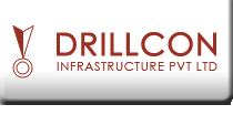 Drillcon Infrastructure Pvt. Ltd.